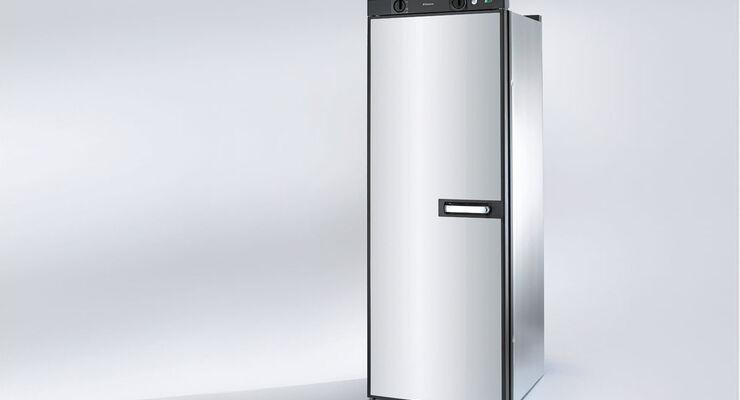Kühlschrank Camping : Dometic camping kühlschrank coole kiste promobil