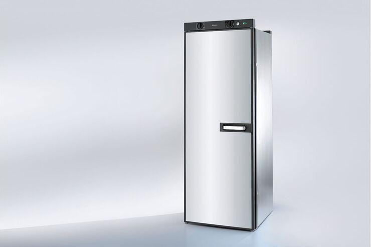 Zubehör: Kühlschrank