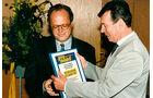 30 Jahre promobil: Zeitzeugen