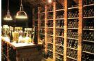 5 gute Gründe für das Weinviertel