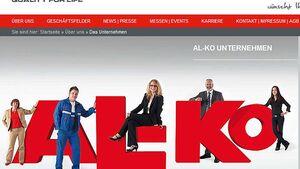 Alko übernimmt das in Neuenkirchen-Vörden ansässige Handels- und Produktionsunternehmen Sawiko zum 1.1.2012