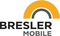 Bresler Logo