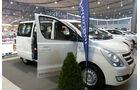 CMT 2014 Motorgalerie, Hyundai