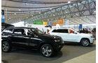CMT 2014 Motorgalerie, Jeep