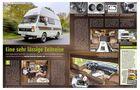 Campingbus Extra 02/2020