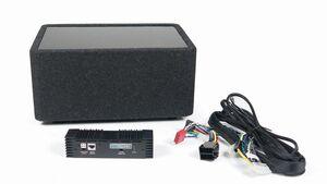 Caratec Plug & Play Soundsystems CAS200D