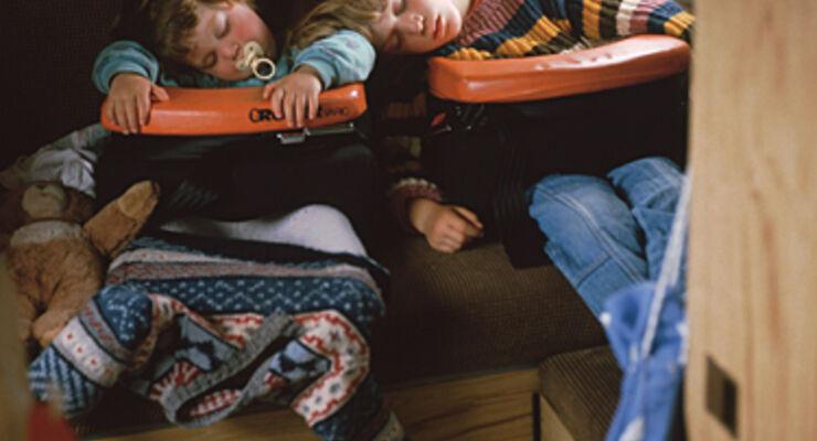 Caravan salon, Reisemobil, wohnmobil, caravan, wohnwagen