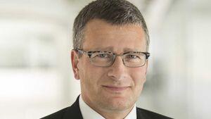 Carsten Oberwelland von Alko