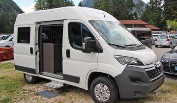 campingbus 5 personen mercedes sprinter wohnmobil. Black Bedroom Furniture Sets. Home Design Ideas