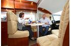 Concorde Credo 833 M Sitzgruppe