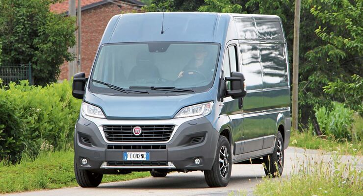 fiat ducato wohnmobil ma e auto bild idee. Black Bedroom Furniture Sets. Home Design Ideas
