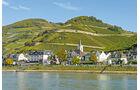 Deutschlands beruehmteste Rotweingemeinde.