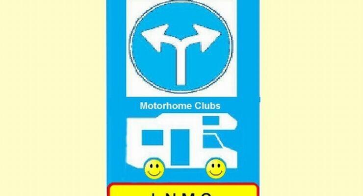 "Die ""De Liga van de Nederlandstalige Motorhome Clubs"" LNMC gründet sich vom 26.-28. August in Gent/Belgien"