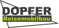 Dopfer Logo