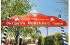 Dortkrug 3