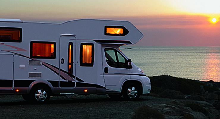 Ecf, civd, Reisemobil, wohnmobil, caravan, wohnwagen