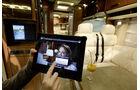 Eura Mobil Integra 790 EB Online, Premiere