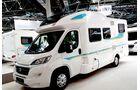 Eura Mobil Profila One