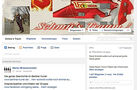 Facebook-Seite für René Schmidt