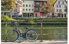 Fahrrad Spezial 12