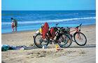 Fahrrad Spezial 3