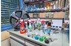 Felgenreiniger im Test-Labor