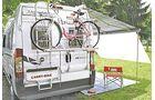 Fiamma Carry-Bike