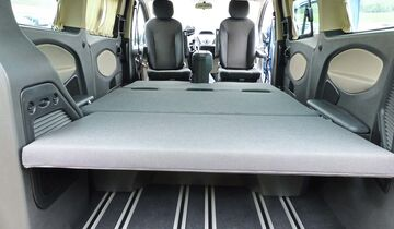 ford tourneo custom camping zubeh r ford nugget zubeh r. Black Bedroom Furniture Sets. Home Design Ideas