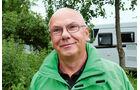 Forum: Fahrsicherheitssysteme, Rainer Klasani