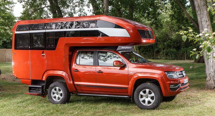 Mini Kühlschrank Vw Bus : Gorenje obrb r vw bulli retro kühlschrank in burgund