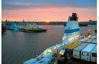 Hanschaschiff Helsinki