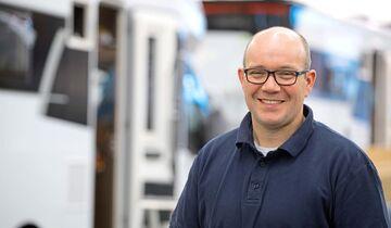 Henrik Ströh