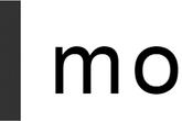 Ka-Mobile Logo