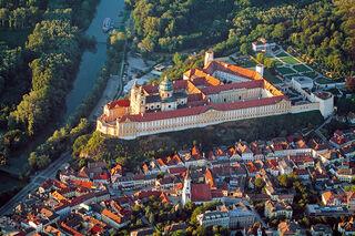 Wachau Karte Donau.Kurz Trip Wachau Drei Tage In Der Wachau Seite 4 Promobil