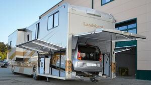 Landsberg 1165 QB/SO