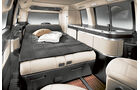 caravan salon 2014 die interessantesten campingbus. Black Bedroom Furniture Sets. Home Design Ideas