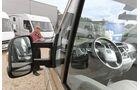Mietmobile kaufen, Ratgeber