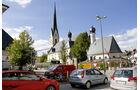 Mobil-Tour Chiemgau, Ratgeber