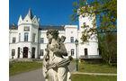 Mobil-Tour: Mecklemburg-Vorpommern