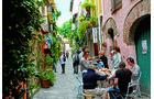 Mobil-Tour: Roussillon