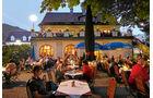 Mobil-Tour: Vorarlberg, Bregenz
