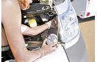 Neuheiten 2012, Praxis Tipp Beleuchtung