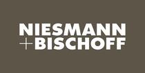 Niesmann + Bischoff Logo