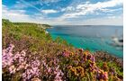 Presqu-Île de Crozon