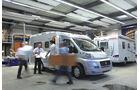 Pro Dethleffs Pro-Van
