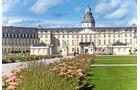 Ratgeber: Mobil-Tour Elsass, Karlsruhe