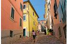 Ratgeber: Mobil-Tour Toskana, Portoferraio