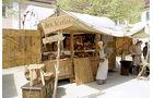 Reise-Service, Ritterspiele, Mittelaltermärkte