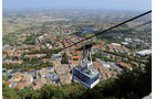 Reise-Tipp: San Marino