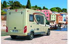 Report: Reisemobil-Trends 2013, News